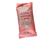 HLEBNE MRVICE BRAON 500gr. - 7125 DeBox