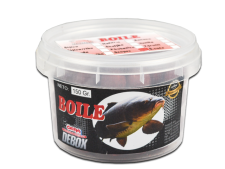 BOILIE MIX VANILA 150 gr DeBox